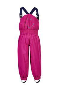 KILLTEC Jaely Mini - 00437 neon pink / 110/6