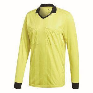 Adidas Sweatshirts Referee 18 Jersey LS, CV6321, Größe: XL