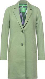 Street One Jacken, Farbe:12620 decent gr, Größe:40