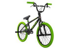 BMX Freestyle 20'' Bliss KS Cycling 676B, 675B, 677B