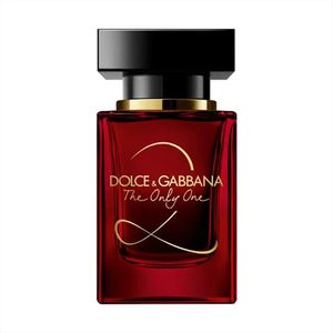 Dolce & Gabbana The Only One 2 Eau De Parfum 30Ml