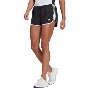 adidas MARATHON 20 SHORT WOMEN | GK5265, Größe:L