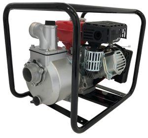 BenzinmotorpumpeLTP 400/24