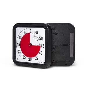Time Timer Medium magnetisch (18 cm)