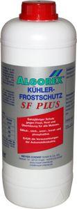 Algorex Kühlerfrostschutz SF PLUS - 1,5 Liter