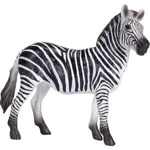 Mojo 387393 Animal Planet Zebra