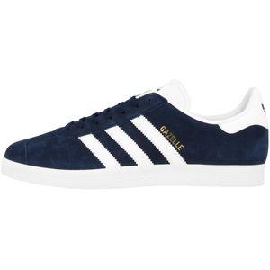 Adidas Sneaker low blau 43 1/3