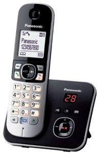 Panasonic KX-TG6821 Sans fil R