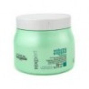 Loreal Volume Expert Mask Expand 500Ml