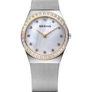 Bering Uhren Damenuhr Classic 12430-010