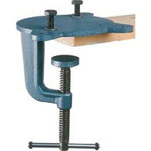 Bügelklemmschraube für Schraubstock Matador 53617 Backenbreite 100 mm