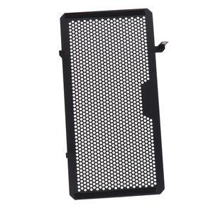 Kühlergrillschutzabdeckung Kühlerschutz befestigt Abdeckung  Für DL1000