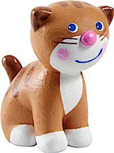 Haba Little Friends Spielfigur Katze Sally