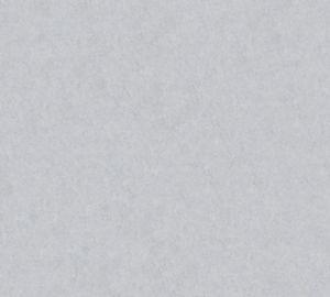 A.S. Création Vliestapete Materials Tapete grau 10,05 m x 0,53 m 363734 36373-4