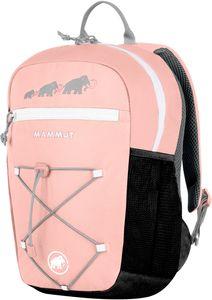 Mammut First Zip Daypack 16L Kinder candy-black