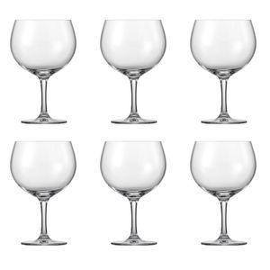 Schott Zwiesel Bar Special Gin Tonic Glas 710 ml (6 Stück)