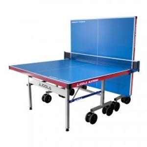 Tischtennisplatte Aluterna (Outdoor)
