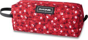 Dakine ACCESSORY CASE Crimson Rose Schlampermäppchen Federmäppchen