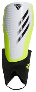 Adidas X Sg Mtc J White/Black/Syello L