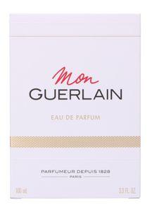 Guerlain Mon Guerlain Edp Spray 100ml