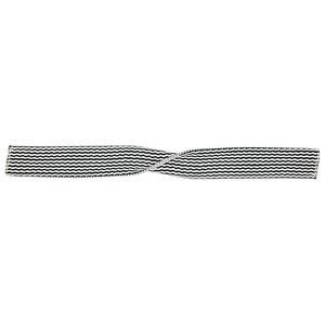 FORMAT SLIP Schutzschlauch Zuschnitte 50mm, VE 2