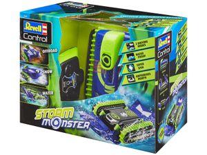 REVELL Ferngesteuerte Storm Monster