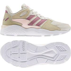 Adidas Crazychaos Alumin/Tramar/Pnktin 40