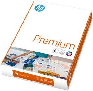 HP Premium A 4, 90 g 500 Blatt                CHP 852