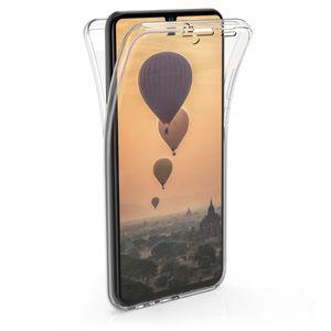 Hülle kompatibel mit Huawei P30 Lite