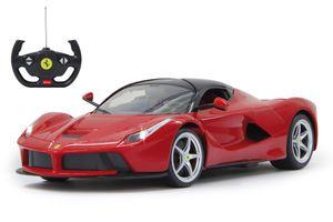Ferrari La Ferrari 1:14 rot 40MHz Tür manuell & inkl. Akku