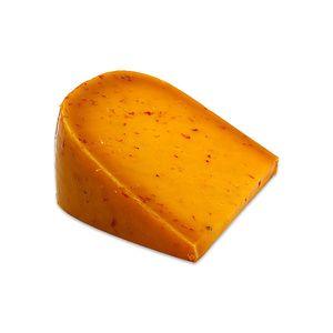 Chilikäse, 1000 gramm