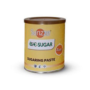 Bio Sugaring Paste Soft 1100g