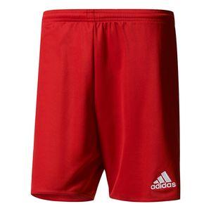 adidas PARMA 16 Herren Shorts Rot, Größe:L