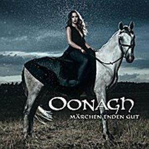 Oonagh - Märchen Enden Gut