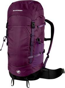 Mammut Lithium Crest S Backpack 30+7L galaxy-black