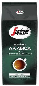 Segafredo Selezione Arabica | ganze Bohne | 1000g