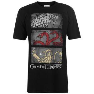 Character Herren Game of Thrones T Shirt S