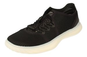 Adidas Pureboost Trainer Stella Mccartney Womens Running Trainers Sneakers
