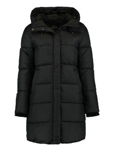Hailys Damen Jacke Jd-2011054 Black