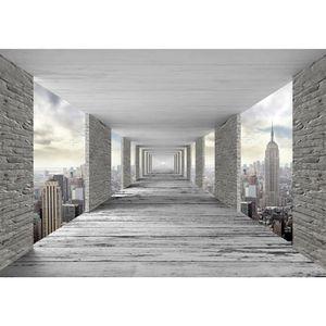 3D 9157a RUNA 3D VLIES FOTOTAPETE XXL DEKORATION TAPETE− WANDDEKO 308 x 220 cm