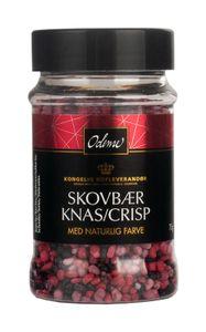 Odense Skovbær knas 75g