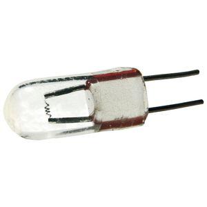UK Leuchtmittel für C4 Rechargeable, 10 Watt