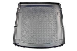 Z440766 Kofferraumwanne für Audi E-Tron electric / e-tron Sportback electric 05.2019- / 02.2020-