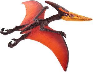 Schleich Spielfigur Pteranodon