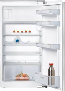 Siemens KI20LNFF1 Einbau-Kühlschrank mit Gefrierfach