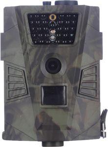 Denver FHD Wildkamera  WCT-5001, 1920x1080Pixel MicroSD