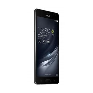 ASUS ZenFone AR ZS571KL-2A003A schwarz 128 GB Dual-SIM Android 7.0 Smartphone