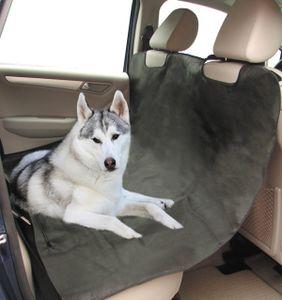 Hundedecke Hundeschutzdecke Schondecke Rücksitzdecke Auto-Schutzdecke