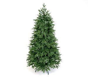 Evergreen Weihnachtsbaum Sherwood Fichte 180 cm künstlicher Tannenbaum