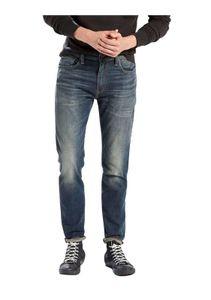 Levi´s Jeans Men 512 SLIM TAPER FIT 28833-0012 Captain Patrick, Hosengröße:30/34